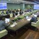 Коллегия ЕЭК одобрила проект Соглашения о продукции