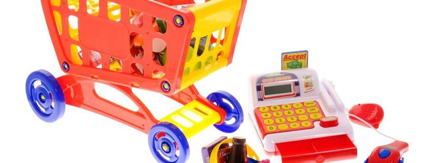 изменения в программу по разработке стандартов на детскую продукцию