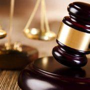 Росаккредитация отчиталась о контрольной и судебной работы