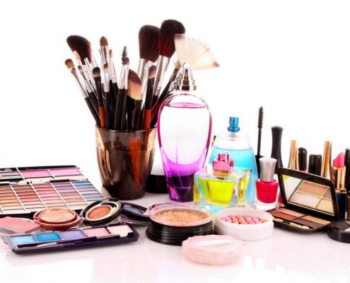 Вступили в силу перечни стандартов на парфюмерию и косметику