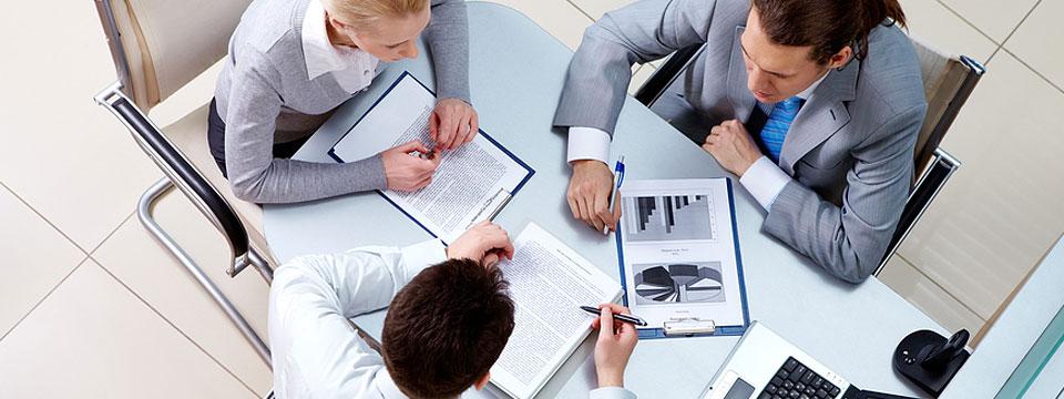 Центр сертификации продукции доксерт