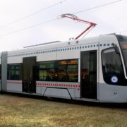 обсуждение проекта ЕАЭС о безопасности легкорельсового транспорта