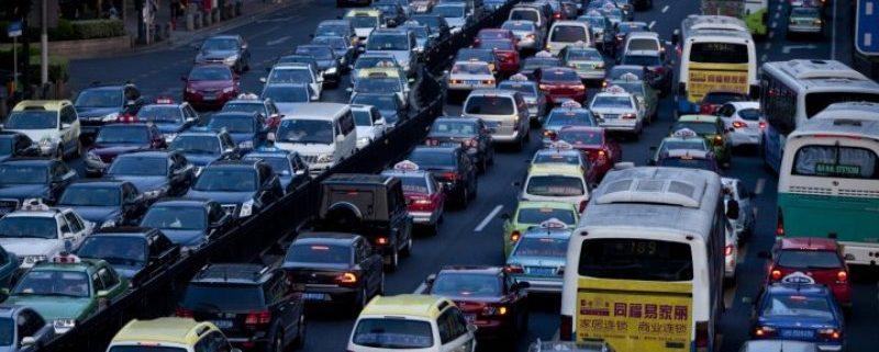 В техрегламент на колесные транспортные средства внесены изменения
