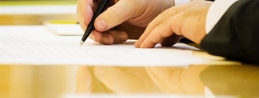 постановление о обязательной сертификации, признано утратившим силу