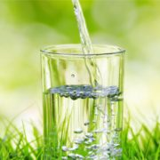 обсуждение проекта изменений в техрегламент на упакованную воду