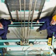 перечень стандартов для техрегламента по безопасности лифтов