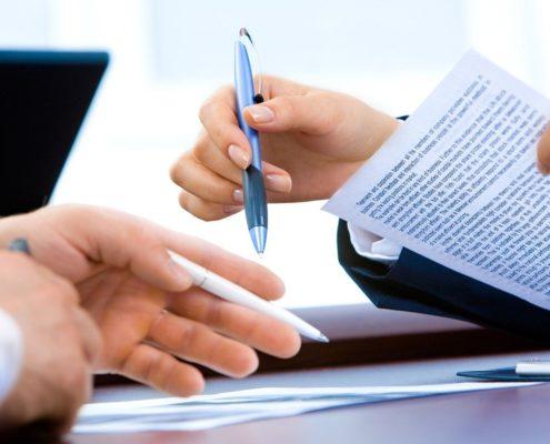 росаккредитация утвердила правила новых регистрационных номеров