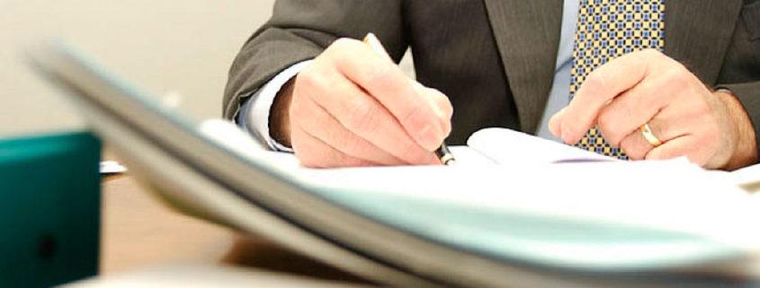продолжается обсуждение плана пересмотра технических регламентов