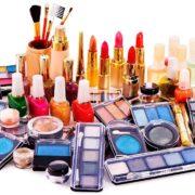 программа по разработке техрегламента на парфюмерию и косметику
