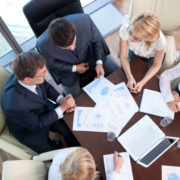 обсуждение по оценке соответствия требованиям технических регламентов