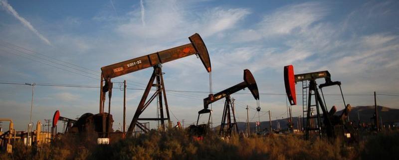 техрегламент по безопасности нефти - новые решения стандартов