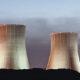 правки в ПОС продукции, связанной с атомной энергией