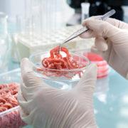 рекомендации по отбору проб для проведения испытаний продуктов