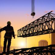 обсуждение проекта техрегламента на строительную продукцию
