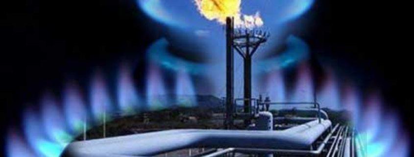 технический регламент по безопасности газа