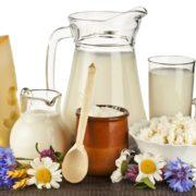 изменения в техрегламент на пищевую продукцию