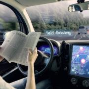 безопасность транспортных средств
