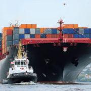 защитить корабли от кибер-пиратов