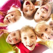 безопасность детской продукции