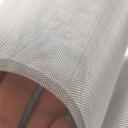 фильтрационная ткань satm