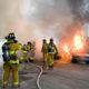 техрегламент по пожаротушению