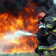 astm проэкты для моряков и огнеборцев