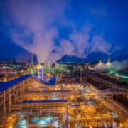 новый техрегламент на природный газ