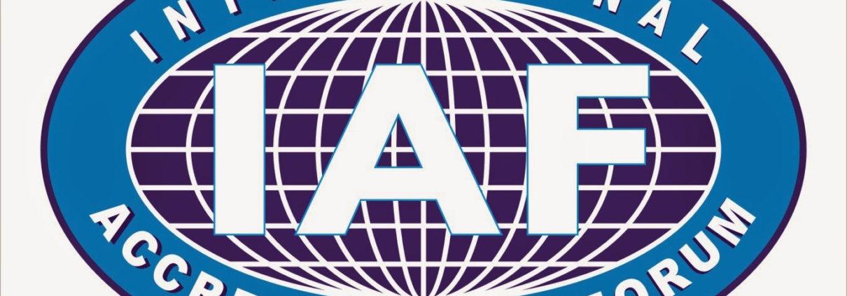 iaf-international