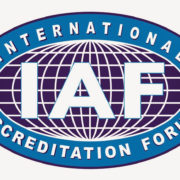 iaf-international