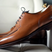 astm качество обуви