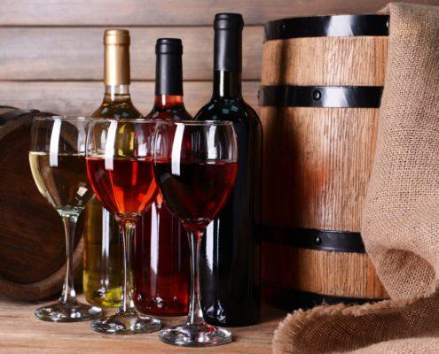 безопасность алкоголья
