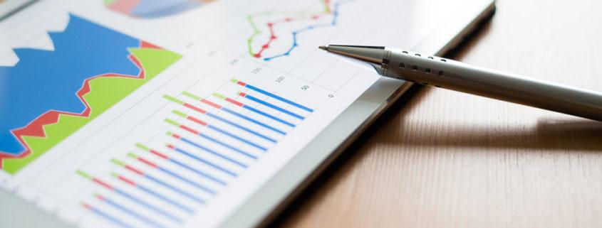 стандарты способствуют экономическому росту