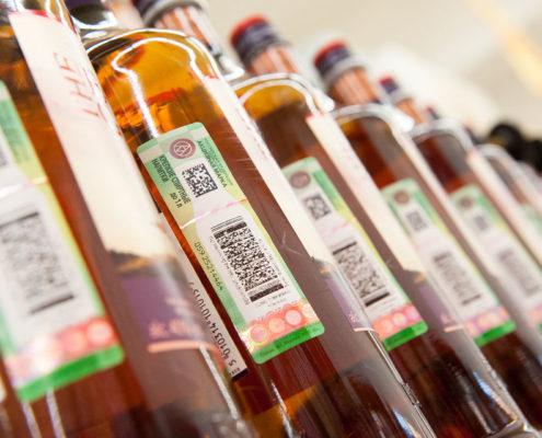 техрегламент на алкогольную продукцию