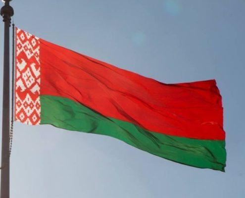 Беларусь отменила избыточную экспертизу