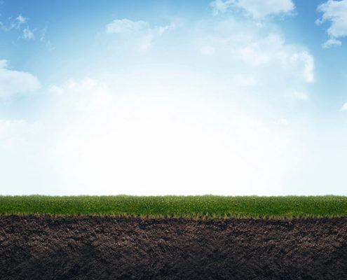 astm улучшение почвы