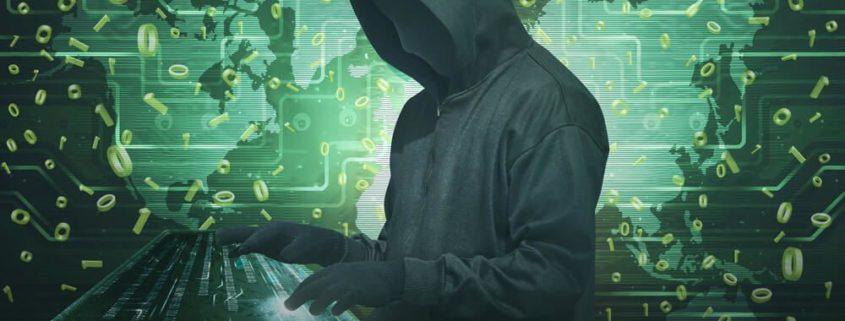 безопасность интернета