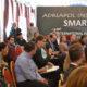 форум Smart City 5