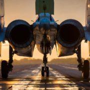 astm авиационные двигатели