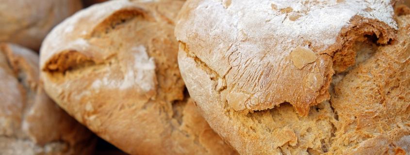 Каким должен быть хлеб