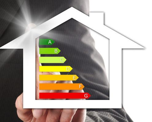 энергоэффективность устройств