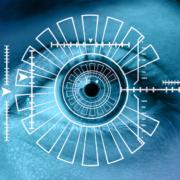новый стандарт для биометрии