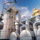 разъяснение о качестве нефти