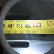 точность измерительных приборов