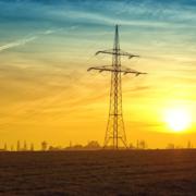 проверка качества электричества